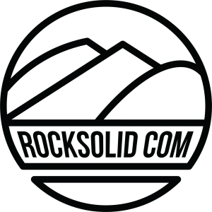 Rocksolid Design