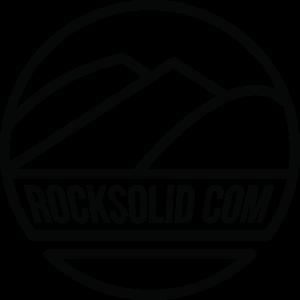 Rocksolid Com.